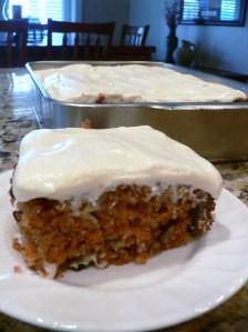 carrot-cake-best