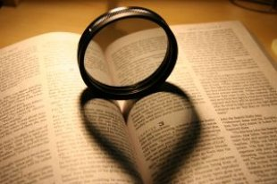 Bible_Book_Heart