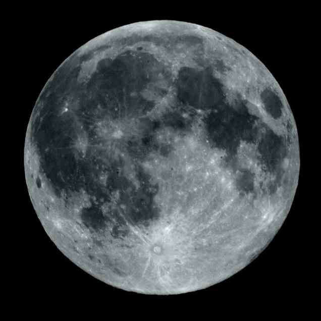 full-moon-reflecting-God's-glory