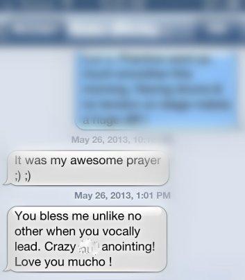 anointing.edited.jpg