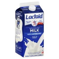 lactaid-reduced-fat-milk-52195